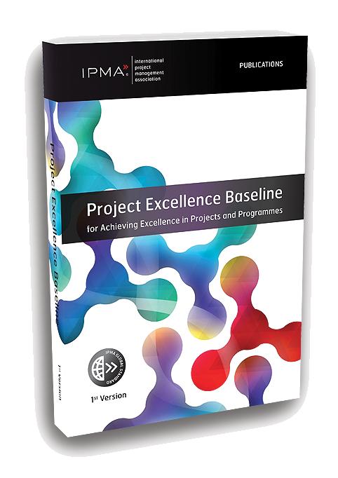 Project Excellence Baseline (IPMA PEB)