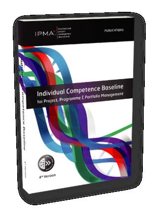 Wytyczne Kompetencji Indywidualnych IPMA (ICB v4.0)